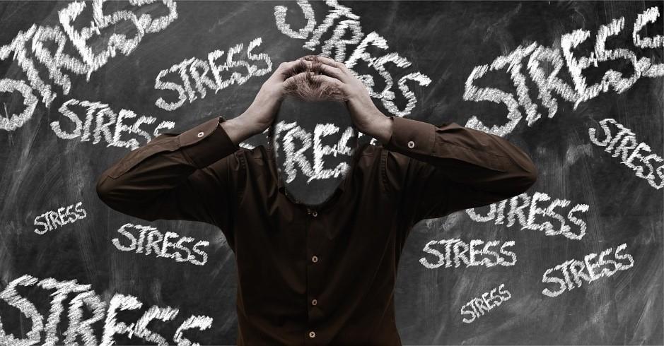 psicologo ansiedad online