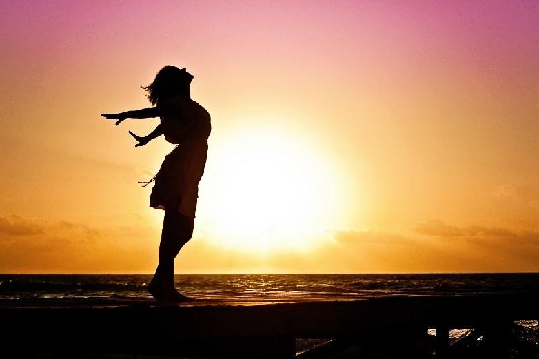 Terapia de autoestima online