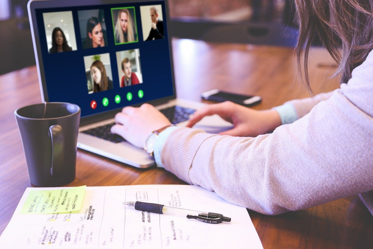consultas psicologicas online