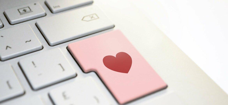 pareja online