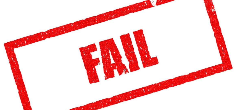 fail-1714367_1920